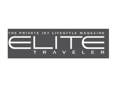ELITE Traveler Magazine