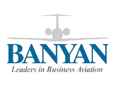 BANYAN Air