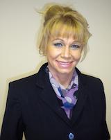 Catherine Hunnicutt-McDonald