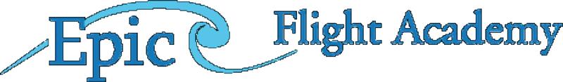 Epic Flight