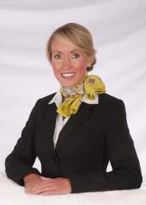 dallas texas corporate flight attendant