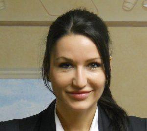 flight attendant training course canada