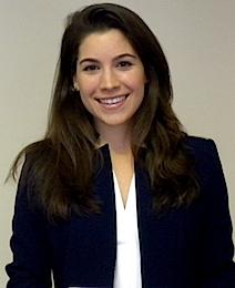 Tara Tritsch