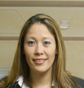 flight attendant course - corporate miami florida