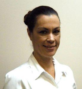 flight attendant training school hawaii