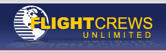 flight crews unlimited