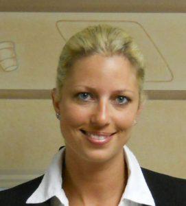 best corporate flight attendant school list