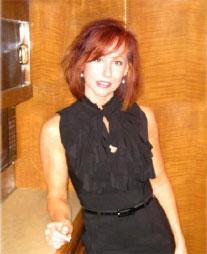 flight attendant - cabin attendant Hollywood Florida