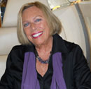sorority grant education - mary lou gallagher