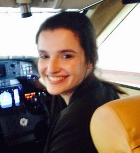 flight attendant training school